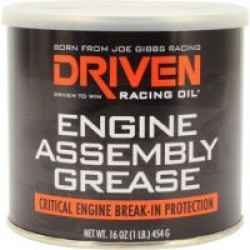 Engine Builder Products